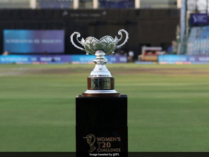 2020 Womens T20 Challenge: Defending Champions Supernovas Aim For Third Straight Title