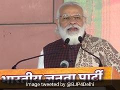 प्रधानमंत्री ने कहा -लोकतंत्र के प्रति भारतीयों जैसा विश्वास किसी और देश में नहीं - 10 बातें