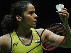 Haven't Received Covid-19 Test Report, Just Told I'm Positive, Says Saina Nehwal