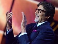 <I>Kaun Banega Crorepati 12</i>, Episode 29 Written Update: Amitabh Bachchan Had A Hearty Laugh With This Contestant