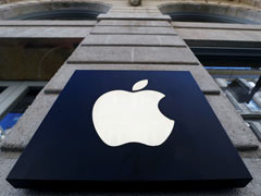 Apple Investigation by Dutch Competition Regulators Nears Draft Decision