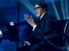 <i>Kaun Banega Crorepati 12</I>, Episode 38 Written Update: Amitabh Bachchan Recounts The Mandate He Got From His Father Before London Trip With Jaya
