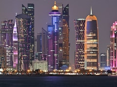 """Qatar Puts Up """"For Sale"""" Sign With New Property Visas"""