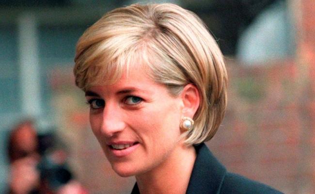 BBC Announces Probe Into Explosive 1995 Princess Diana Interview