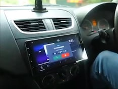 Pioneer DMH ZS9350 BT: Make Your Car Smarter Now
