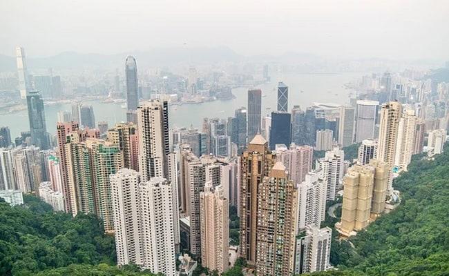 India Stymies Investment From Hong Kong Amid China Border Row: Report
