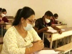 Anna University: ऑनलाइन सप्लीमेंट्री परीक्षा का शेड्यूल जारी, यहां करें चेक