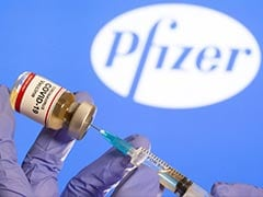 In a First For Southeast Asia, Malaysia Signs Deal With Pfizer for Vaccine