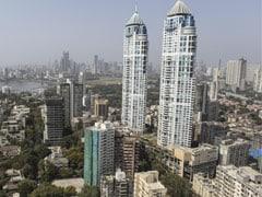 Indian Companies' Profits Rebound After World's Biggest Lockdown
