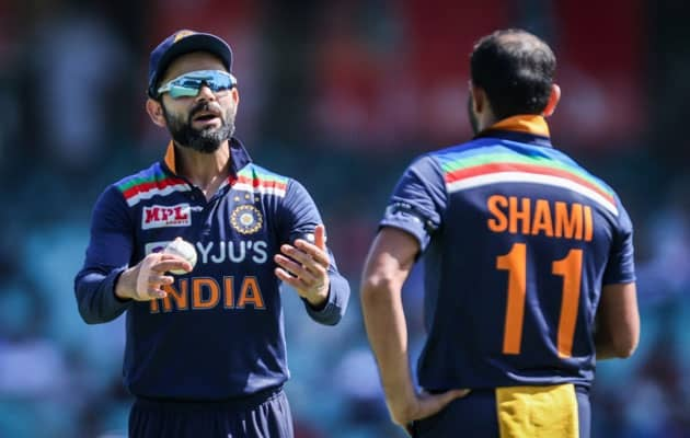 Gambhir, Fans Slam Virat Kohlis Captaincy After Defeat In 2nd ODI