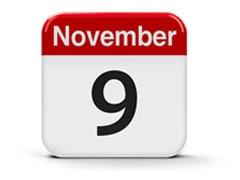 9 नवंबर का दिन : आज ही के दिन उत्तराखंड बना था देश का 27वां राज्य, जानिए इतिहास