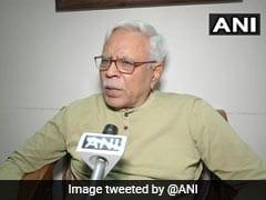 शिवानंद तिवारी ने किस आधार पर प्रधानमंत्री से नए कृषि क़ानून को वापस लेने की मांग की