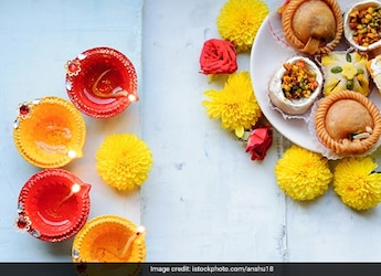 Here Are 7 Evergreen Diwali Recipes To Impress Your Guests