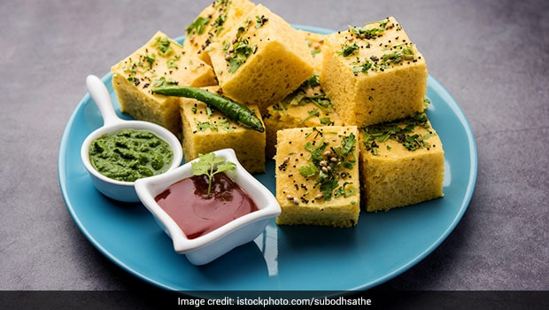 Dhokla, Fafda and more: 5 Delicious Gujarati Street Food Recipes You Must Try