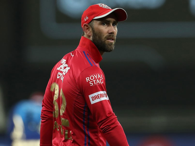 IPL 2021 Auction: Glenn Maxwell Sold To Royal Challengers Bangalore For Rs 14.25 Crore | Cricket News