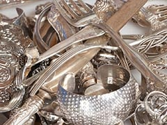 Diwali 2020: Spoil Your Loved Ones With Silver Gifts At Up To 45% Off