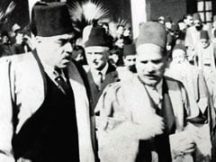 अल्लामा इक़बाल: कवि, समाज सुधारक और राजनीतिक कार्यकर्ता की शख्सियत