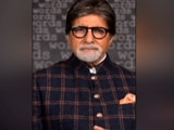 Video : All Children Must Get The Life Saving Vaccines: Amitabh Bachchan, Goodwill Ambassador