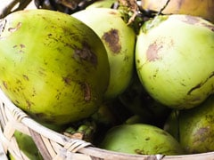 Did You Know: Students In This Bali College Can Pay Tuition Fees In Coconuts Instead Of Cash