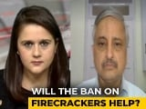 Video : How To Celebrate Diwali In a Pandemic?