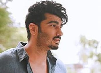 'Skip Breakfast For Lunch Buffet,' Arjun Kapoor's Love For Food Is Just So Relatable