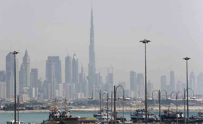 UAE Extends 'Golden' Visa Eligibility, Allows 10-Year Residency To Some Professions