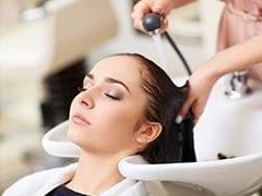 Hair Spa Cream: इन 5 प्राकृतिक चीजों से घर पर बनाएं हेयर स्पा क्रीम