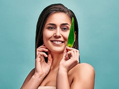 How To Use Aloe Vera For Hair Growth: DIY Home Remedies, Benefits Of Aloe Vera For Hair