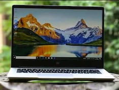 All Things Basic With Mi Notebook 14 E-Learning Edition