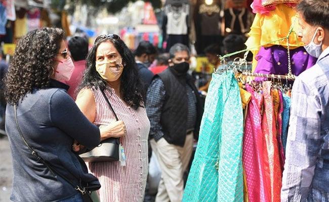 दिल्ली में अब इन 5 नियमों के उल्लंघन पर होगा ₹2000 का चालान