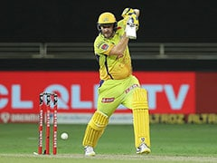 IPL 2021 Auction: Gautam Gambhir Says CSK Need Replacements For Shane Watson, Ageing Dwayne Bravo