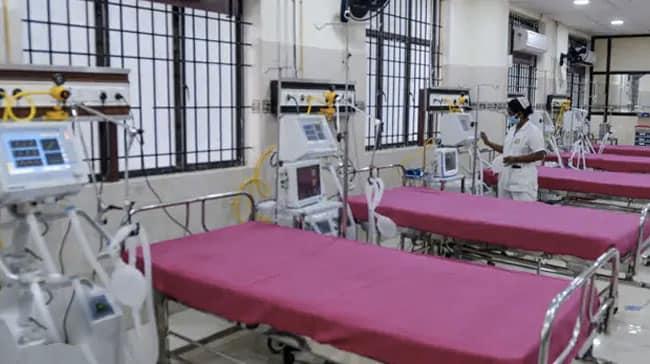दिल्ली के 115 निजी अस्पतालों में 50% बेड कोरोना मरीजों के लिए रिजर्व होंगे, 9 दिन में तीसरी बार...