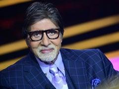 मुंबई इंडियन्स ने IPL 2020 में दर्ज की जीत तो अमिताभ बच्चन बोले- इसे सुधारा नहीं जा सकता...