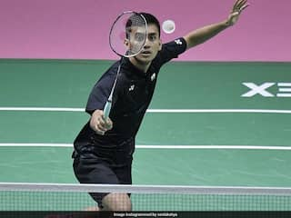 Indian Badminton Team Returns From Germany After Testing Negative For COVID-19