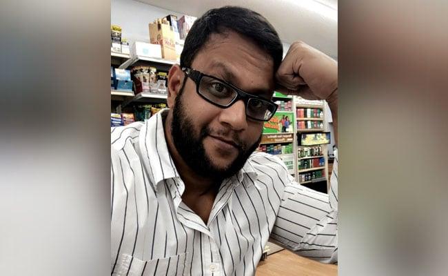 अमेरिका में हैदराबाद के व्यक्ति की हत्या, परिवार ने सरकार से मांगी मदद