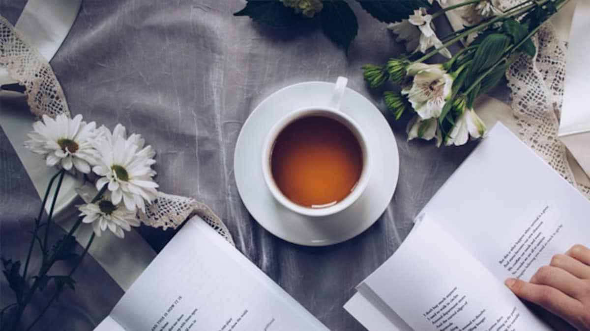 5 चाय जो आपको अपनी दैनिक चाय का आनंद देगी