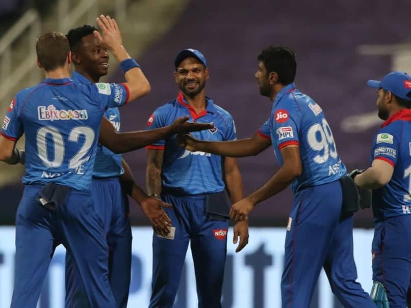 "IPL 2020, DC vs RCB: Shreyas Iyer ""Chuffed"", Virat Kohli Rues Missing Top Two Finish"