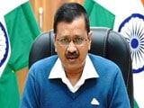 CM बनकर नहीं, किसानों की सेवा करने आया हूं, भारत बंद का पूरा समर्थन करता हूं : अरविंद केजरीवाल