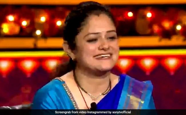 Kaun Banega Crorepati 12, Episode 37 Written Update: The Question That Made Mohita Sharma This Season's Second Crorepati