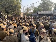 Farmers Protest Updates: योगेंद्र यादव गुरुग्राम से गिरफ्तार, किसानों संग दिल्ली जाने की कर रहे थे कोशिश