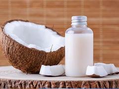 Coconut Milk in Beauty Routine: कोकोनट मिल्क को बनाएं ब्यूटी रूटीन का हिस्सा और पाएं ढेरों फायदे