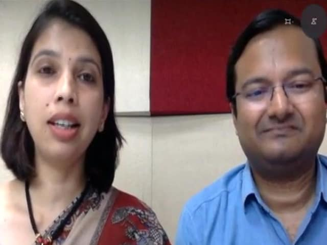 Video : Habba Let People Make Conspicuous Decision Of Buying Handmade: Habba Co-Founders