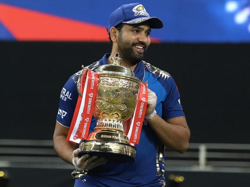 "IPL 2020: Gautam Gambhir Feels It's India's ""Loss"" If Rohit Sharma Doesn't Become White-Ball Captain"