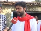 """Video: """"Left Parties Always Carried Political Weight In Bihar"""": CPI(ML) Candidate"""