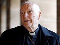 John Paul II Ignored Sex Abuse Allegations Against US Cardinal: Vatican