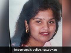 6 साल बाद भी नहीं खुला भारतीय-फिजी नर्स मोनिका की मौत का रहस्य, मदद करने वाले को मिलेंगे 5 लाख डॉलर