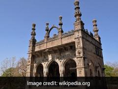 मराठवाड़ा में स्मारकों के संरक्षण के बारे में जागरूकता की आवश्यकता है: विशेषज्ञ