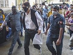 बॉलीवुड एक्टर अर्जुन रामपाल को NCB ने फिर किया समन, 16 दिसंबर को होगी पूछताछ