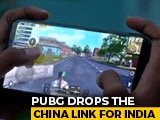Video : PUBG To Come In A New Avatar In India