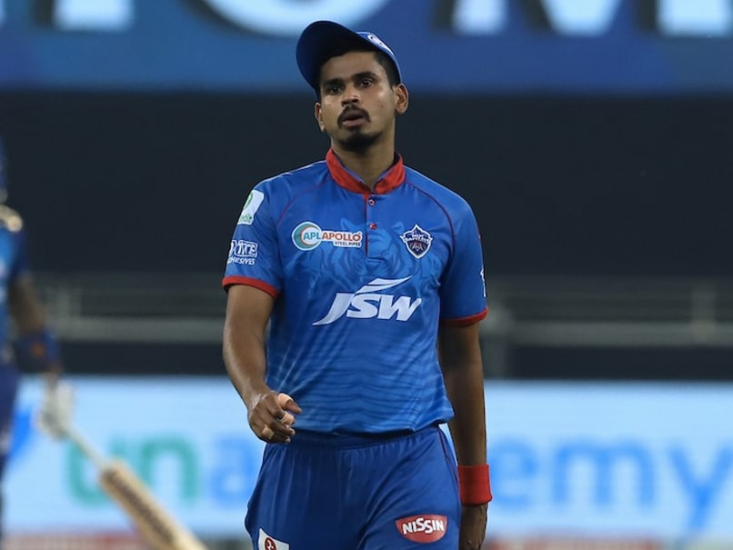 "IPL 2020 Final, MI vs DC: Shreyas Iyer Feels Fatigue Crept In As Delhi Capitals Bowlers ""Lost It In Powerplay"""
